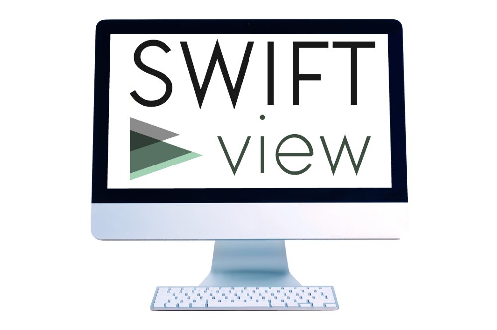 mac_swiftview_SEIFT_GEOSPATIAL
