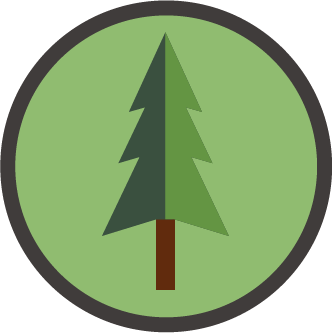 SwiftGeoSpatial_Forest