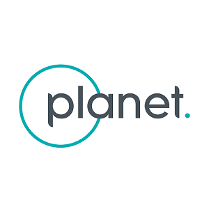 Planet_logo_New