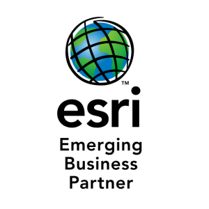 V_Esri-EmergingPartner_sRGB-162x300