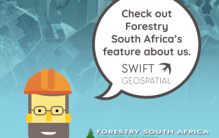 Swift_Geospatial_Forestry_SA