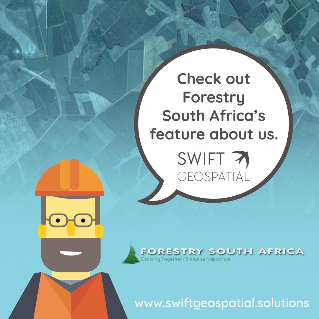 Swift_Geospatial_Forestry_SA