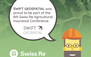Swift_Geospatial_Swiss Re
