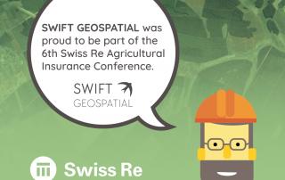 Swift_Geospatial_Swiss Re