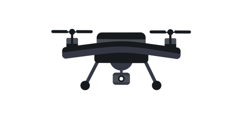 drone_Swift_Geospatial