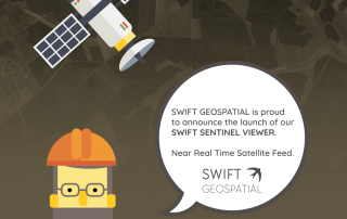Swift Sentinel Viewer