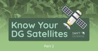 Know Your Digital Globe Satellites 2