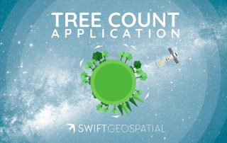 Tree Count Application_Forestry_Monitoring_Swift_Geospatial