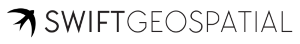 Swift Geospatial Logo