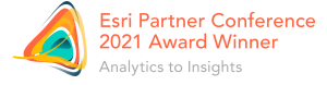 epc-2021-award-analytics-insights-lg
