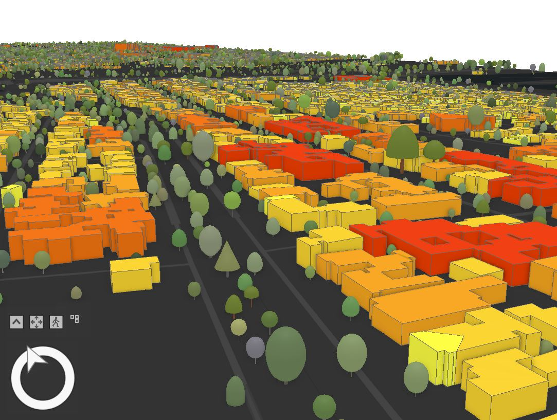 CT_Sample_Solar_Potential+Trees_3D