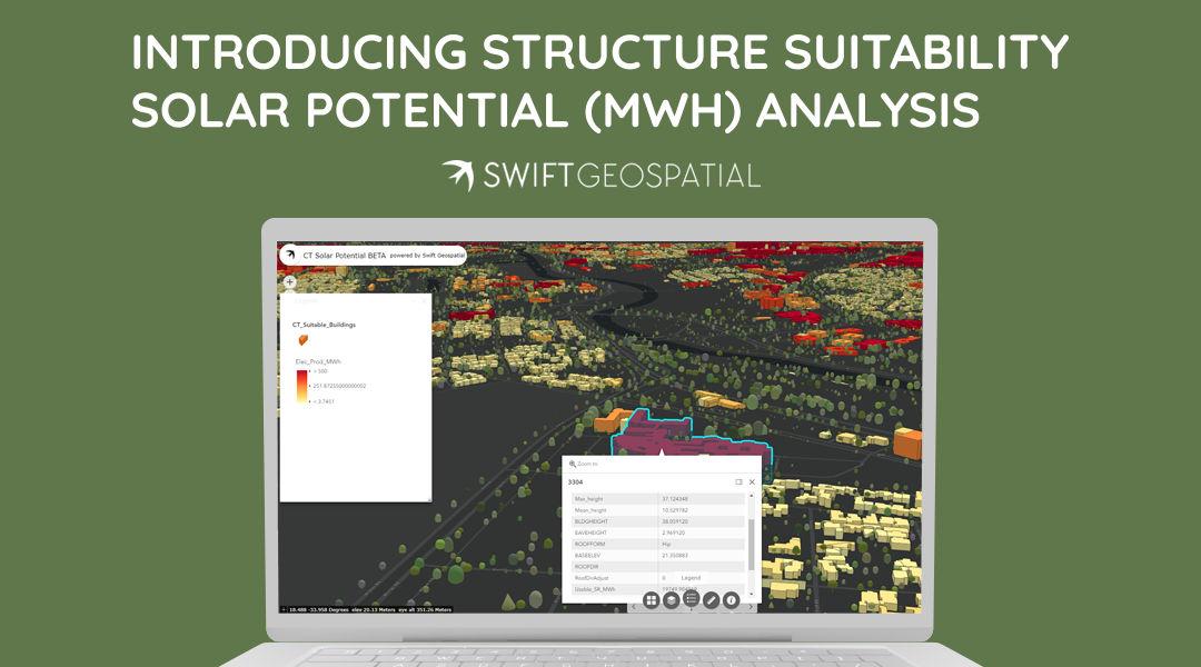 Sample_Solar_Potential+Trees