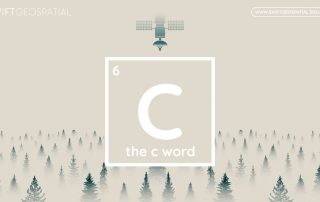 Carbon Offset | Swift Geosptial